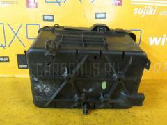 Подставка под аккумулятор PEUGEOT 206 2AKFX Фото 3