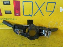 Переключатель поворотов PEUGEOT 206 2AKFX Фото 2