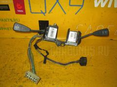 Переключатель поворотов Bmw 3-series E36-CG18 Фото 1