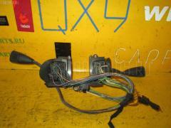 Переключатель поворотов Bmw 3-series E36-CG18 Фото 2