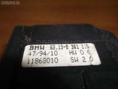 Часы BMW 3-SERIES E36-CG18 Фото 2