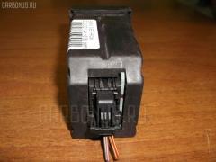 Часы BMW 3-SERIES E36-CG18 Фото 3