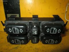 Блок упр-я стеклоподъемниками Mercedes-benz A-class W168.033 Фото 1