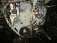 Двигатель Peugeot 206 2AKFX KFX-TU3JP Фото 1