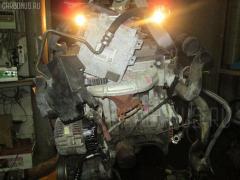 Двигатель Peugeot 206 2AKFX KFX-TU3JP Фото 2