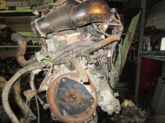 Двигатель Peugeot 206 2AKFX KFX-TU3JP Фото 4