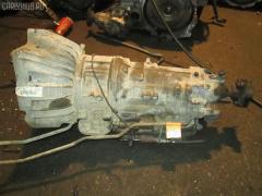 КПП автоматическая Bmw 3-series E36-CG18 M42-184S1 Фото 2