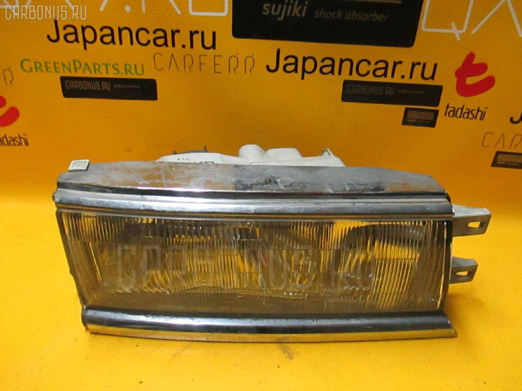 Nissan laurel hc33 100 66180 for 66180 1