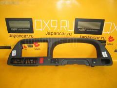Консоль спидометра Honda Odyssey RA8 Фото 1
