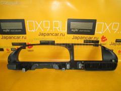 Консоль спидометра Honda Odyssey RA8 Фото 2