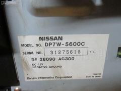 Спидометр NISSAN GLORIA MY34 VQ25DD Фото 4