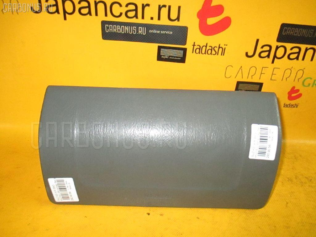 Air bag SUZUKI KEI HN21S Фото 1