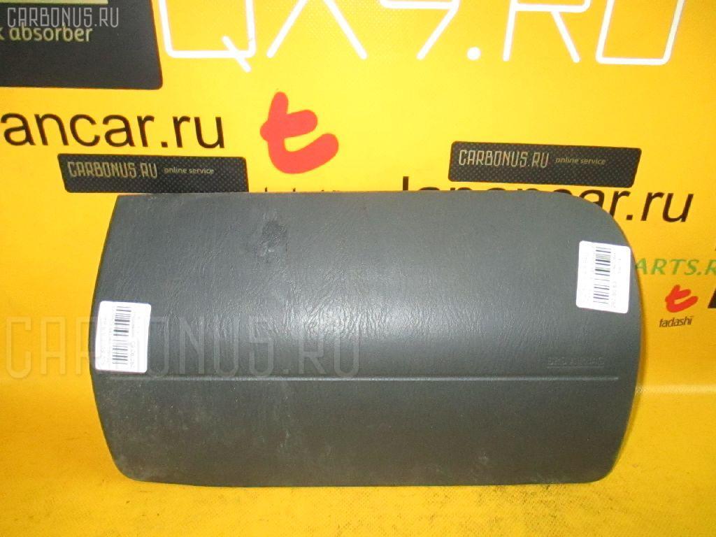 Air bag SUZUKI SWIFT HT51S Фото 1