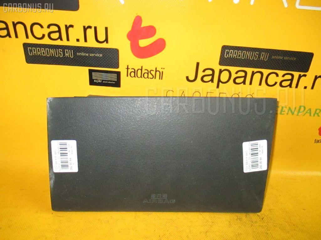 Air bag TOYOTA BB NCP31 Фото 1