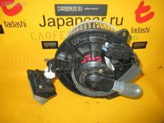 Мотор печки Mazda Capella GFEP Фото 2