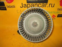 Мотор печки NISSAN LAUREL HC34 Фото 1