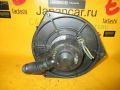 Мотор печки NISSAN LAUREL HC34 Фото 2