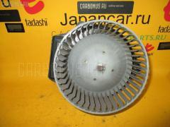 Мотор печки Nissan Serena PC24 Фото 2