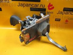 Ручка КПП Toyota Crown JZS155 Фото 2