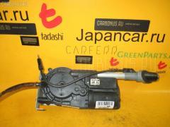 Антенна Subaru Impreza GF2 Фото 2