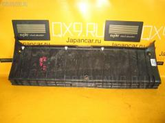 Обшивка багажника TOYOTA MARK II JZX110 Фото 2