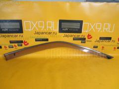 Ветровик Toyota Crown JZS175 Фото 3