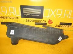 Воздухозаборник Mazda Capella GFEP FS-ZE Фото 1