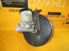 Главный тормозной цилиндр Nissan Laurel EC33 RB25DE Фото 2