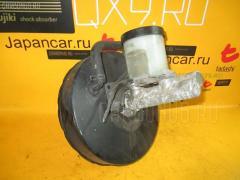 Главный тормозной цилиндр Nissan Laurel EC33 RB25DE Фото 1