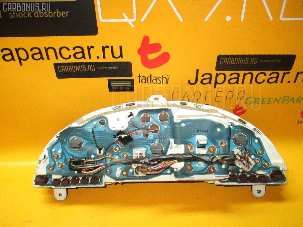 Спидометр Nissan Serena KBC23 SR20DE Фото 1