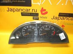 Спидометр Nissan Serena KBC23 SR20DE Фото 2