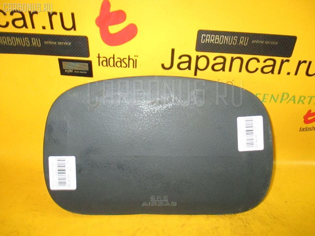Air bag TOYOTA FUNCARGO NCP20. Фото 2