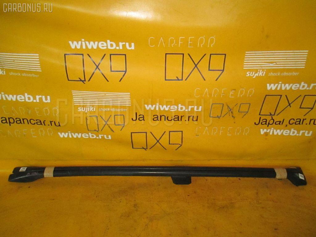 Багажник NISSAN AVENIR PW11. Фото 2