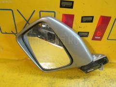 Зеркало двери боковой SUZUKI WAGON R MC22S Фото 1