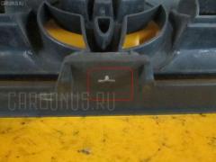 Решетка радиатора Toyota Lite ace KR42V Фото 2
