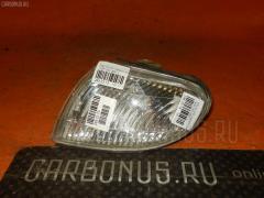 Поворотник к фаре Mazda Eunos 800 TA5P Фото 1