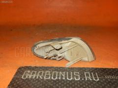Поворотник к фаре Mazda Eunos 800 TA5P Фото 2