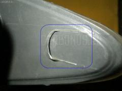 Стоп Mazda Atenza sport wagon GY3W Фото 3