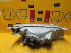 Фара Toyota Sprinter AE110 Фото 1
