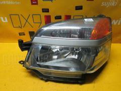 Фара Toyota Voxy AZR60G Фото 2