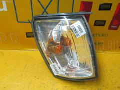 Поворотник к фаре Toyota Lite ace noah SR40G Фото 1
