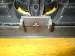 Решетка радиатора TOYOTA NOAH SR40 Фото 2