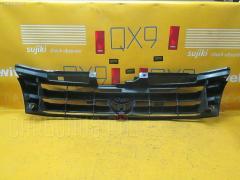 Решетка радиатора TOYOTA NOAH SR40 Фото 3