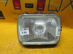 Лампа-фара XL88
