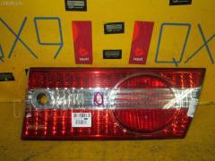 Стоп-планка Toyota Vista SV50 Фото 2