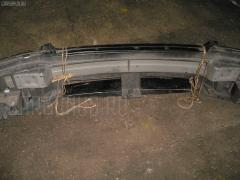Бампер SUBARU LEGACY WAGON BH5 Фото 3