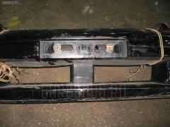 Бампер Subaru Legacy wagon BH5 Фото 6