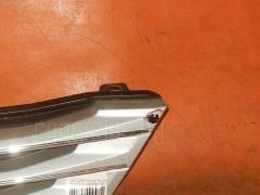 Решетка радиатора TOYOTA CARINA AT212 Фото 1