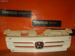 Решетка радиатора Honda Stepwgn RF7 Фото 3