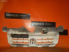 Решетка радиатора Honda Stepwgn RF7 Фото 4